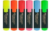 Faber Castell Highlighter