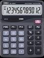 Deli Calculator