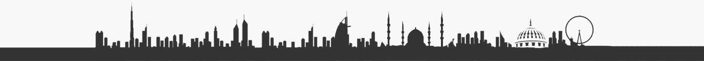 Office Supplies Dubai - UAE