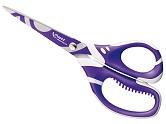 Maped Zenoa Scissors 17'