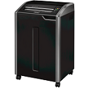 Fellowes Powershred 485i. Stri Cut Shredder