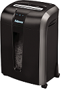 Fellowes 73ci Cross-Cut Shredder