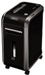 Fellowes Powershred 99Ms Micro-Shred