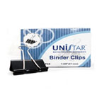 Binder Clip 41mm