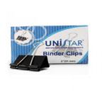 Binder Clip 51mm