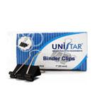 Binder Clip 25mm