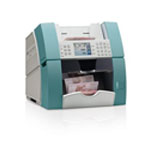 BPS-C1 Multi-Function Currency  Machine