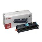 Canon 701 Cyan Toner Cartridge - 9286A003AA