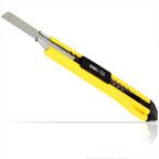 Deli Cutting Knife 2031