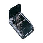 Deli Magnetic Clip Box