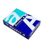 Double A Copy Paper, A5 Size, 80 gsm, 500sheets / Reams / Box