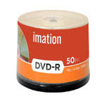 DVD-R Spindle 50