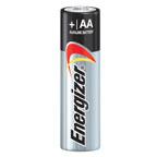 Energizer Battery AA