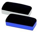 Deli White Board Eraser