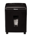 Fellowes 62MC Micro-Cut Shredder