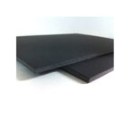 Foam Board 5mm 70x100 Black