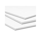 Foam Board 5mm 70x100 White