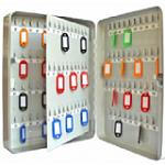 SR Key Box  140 Keys Capacity