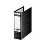 Leitz Marble Box File A5