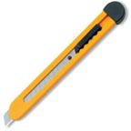 OLFA SPC-1 Cutter