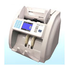 Primo Banknote Currency counter P1/U
