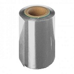 Unibind UniFoilPrinter Ribbon, Silver Colour